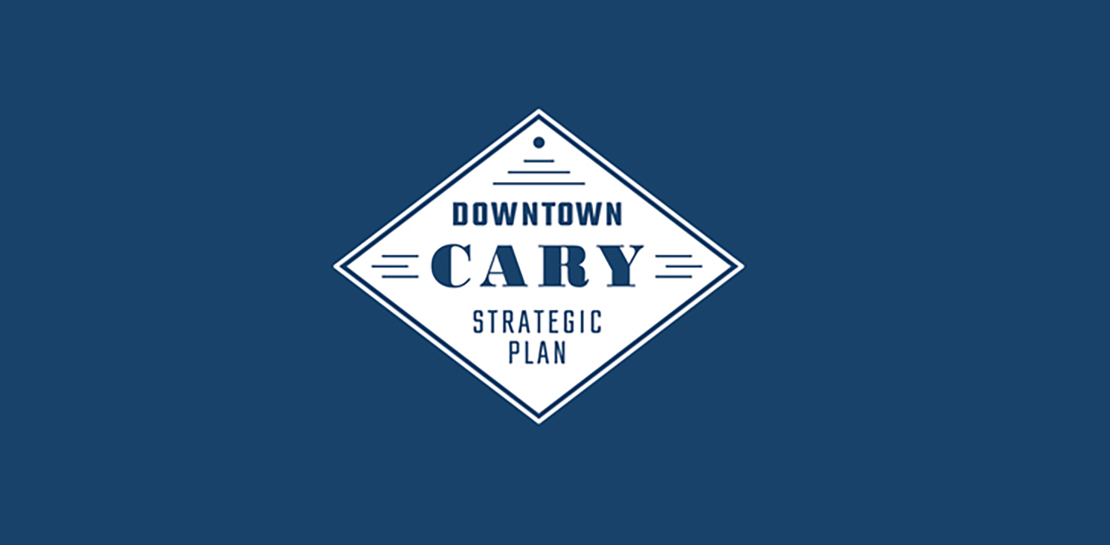 RTA, Cary begin work on Downtown Strategic Plan to support transit-oriented development