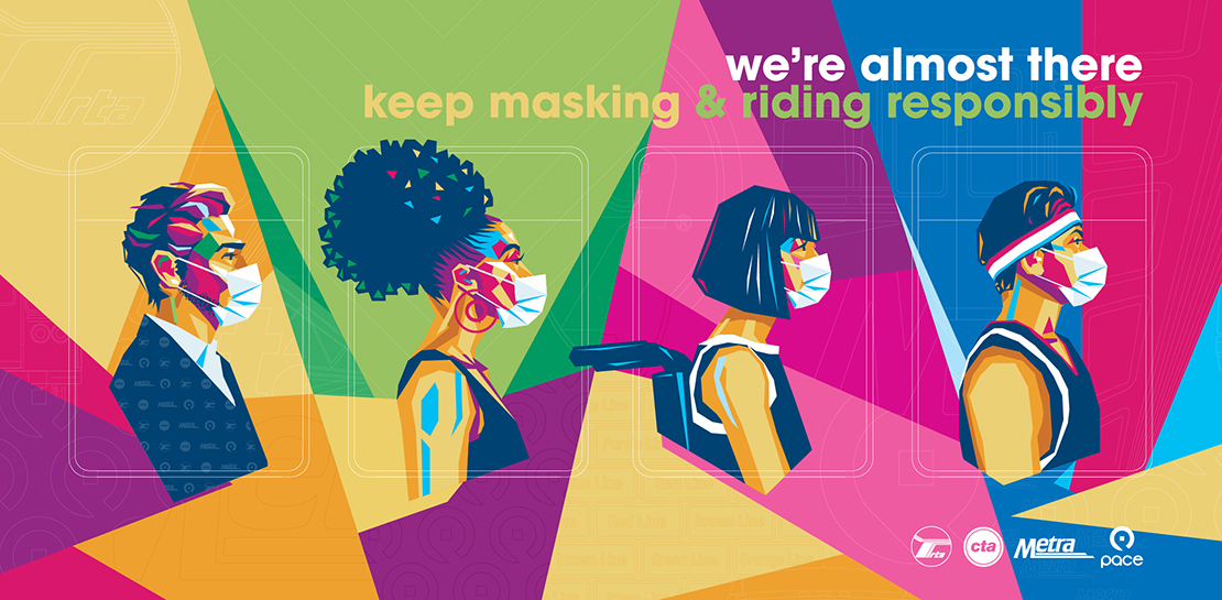 RTA_Mask_Mandate_We're almost there keep masking & riding responsibly